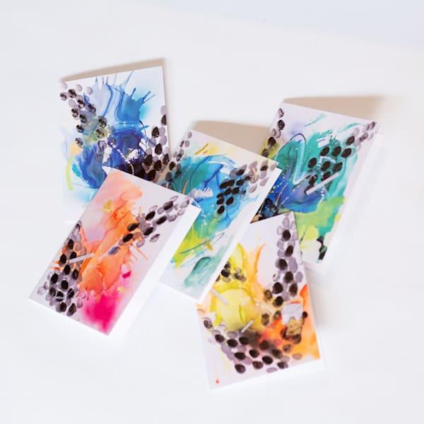 Prints + Cards