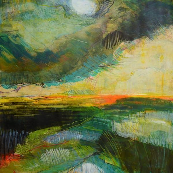 Head Heart 54 Art   Gallery 526