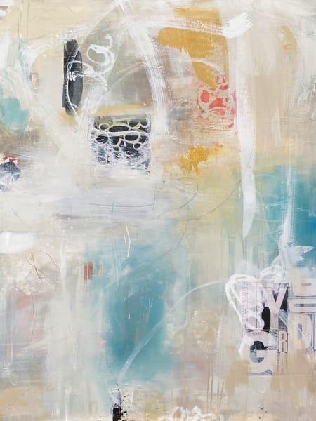 Spanish Mist Art | L3 Art Decor