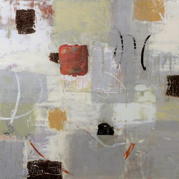 Poise Art | L3 Art Decor