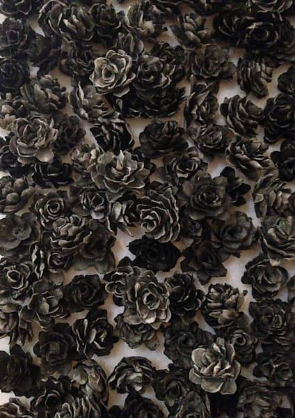 Fc Blacks Art | Lauren Naomi Fine Art