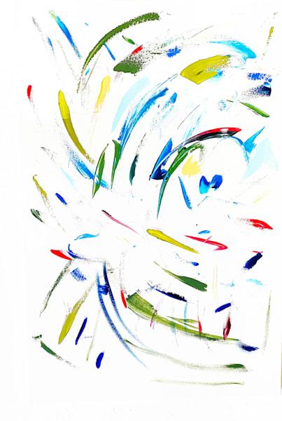 Energy Art   Gallery 526