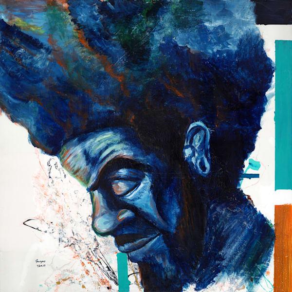 13 Blues