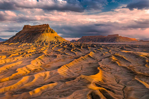 Badlands Photography Art | Garsha18 Fine Art Photography