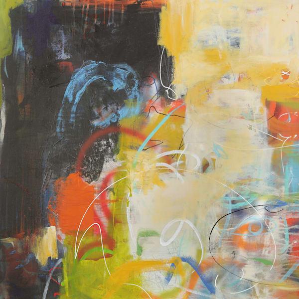 Exuberance Art   L3 Art Decor