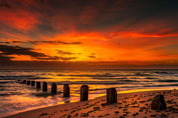 En Fuego Photography Art | Garsha18 Fine Art Photography