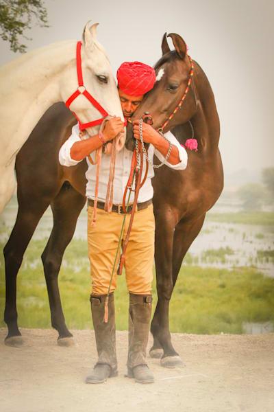 Mandawa 76 Photography Art | Danehy Photography