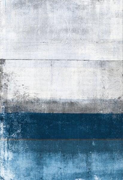 Glaze Art | T30 Gallery