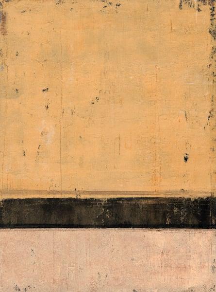 Minimized Art | T30 Gallery