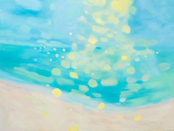 Gulf Of Florida Nature Series Art | Angela Warren Art