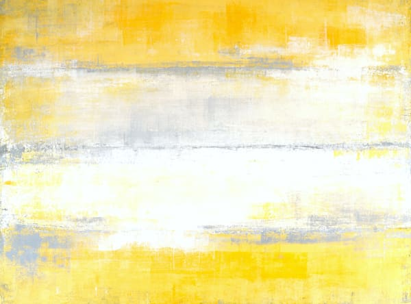 Digits Art   T30 Gallery