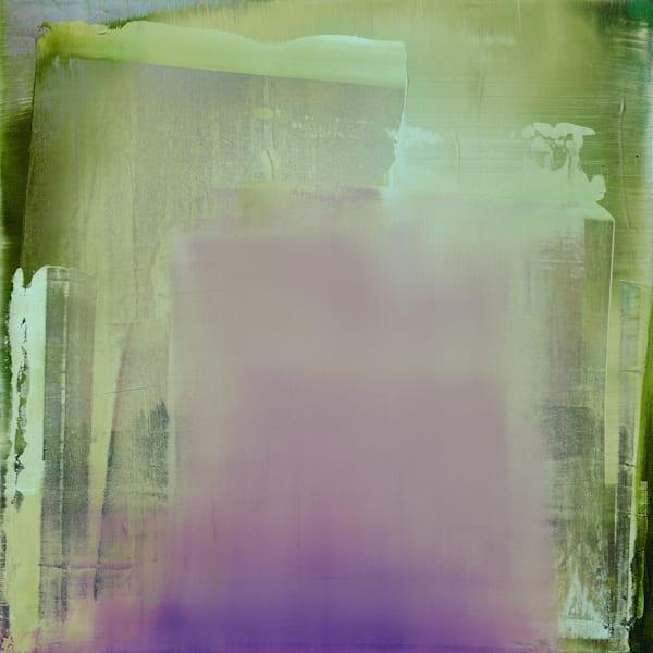 Renewal Art | Ingrid Matthews Art