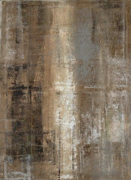 Slender Art   T30 Gallery