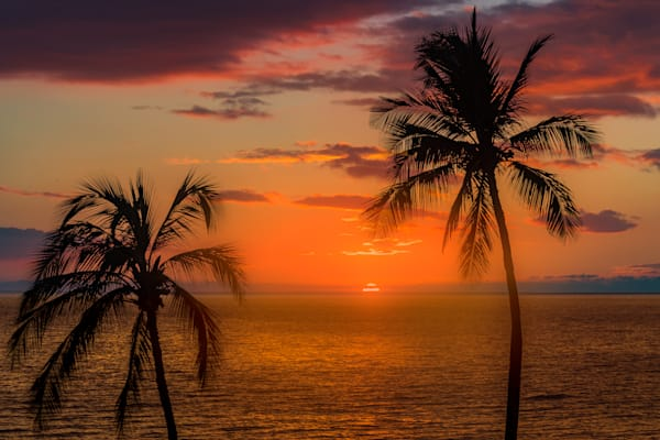 Hapuna Beach Photography Art   Garsha18 Fine Art Photography