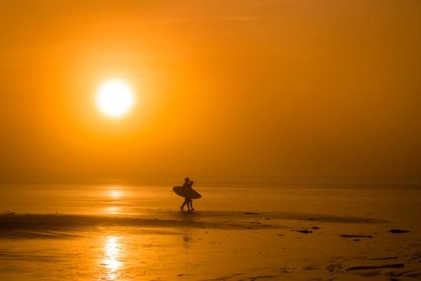 Beach Boys Photography Art   Garsha18 Fine Art Photography