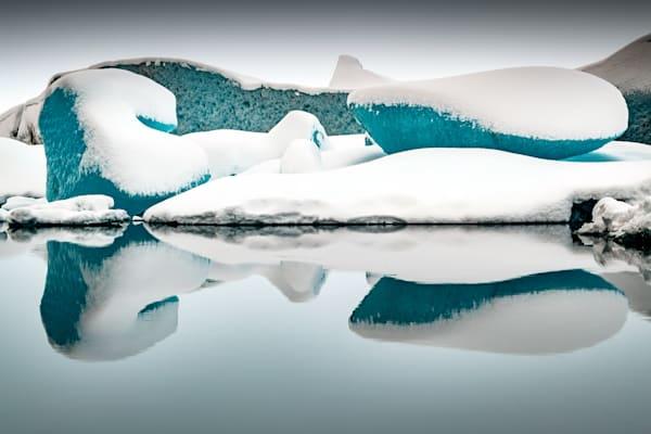 Still As Ice Photography Art   Garsha18 Fine Art Photography