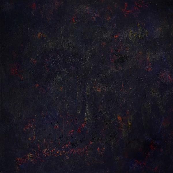 Energy Dark Art | S Pominville