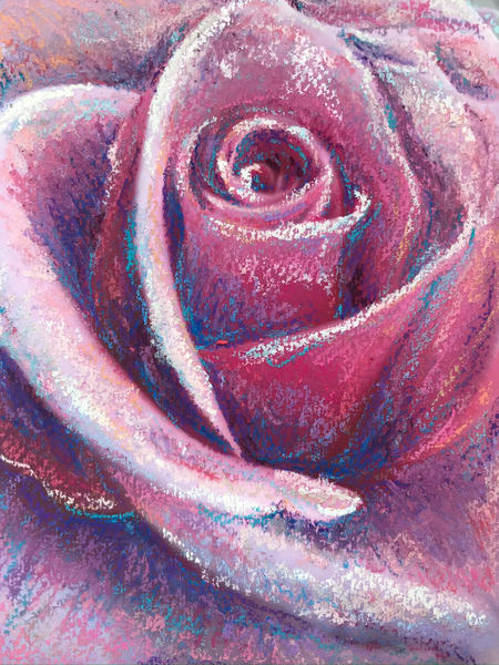Rose Art | ebaumeistermcintyre