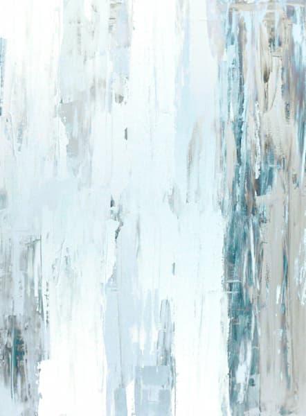 Raindrops Art | T30 Gallery