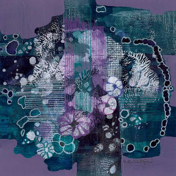 Spring Rain Art | Fountainhead Gallery