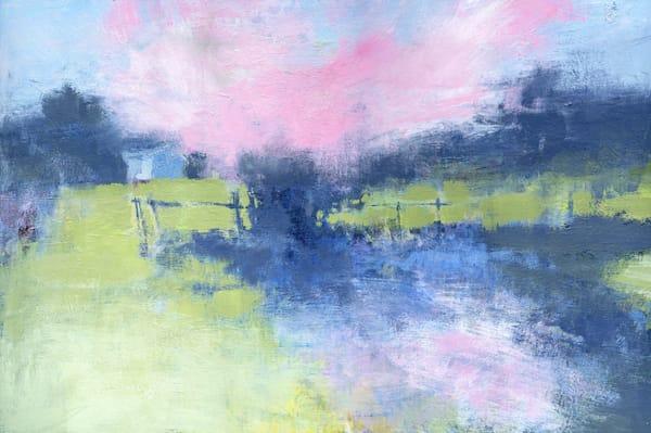 In Bloom Art | Fountainhead Gallery