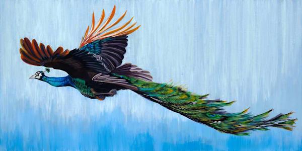 Wings of Fire 3