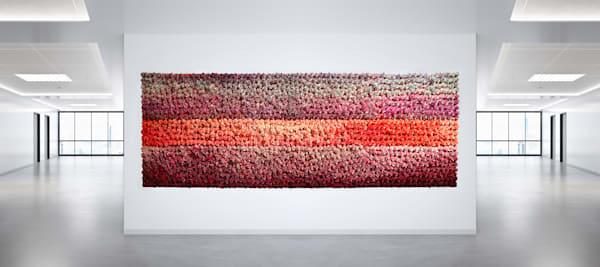 Sky + Line   1 Art | Lauren Naomi Fine Art