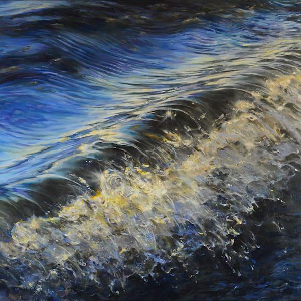 Spring Tide Art | Fountainhead Gallery