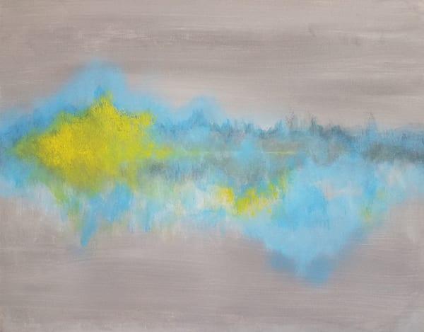 Crack Of Dawn Art | RPAC Gallery