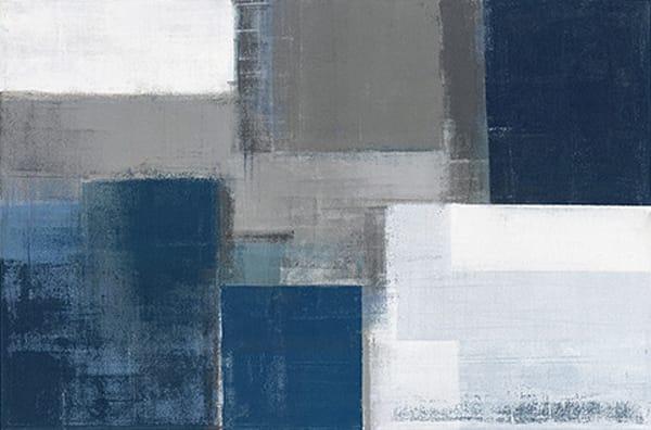 Irony | Canvas Art | T30 Gallery