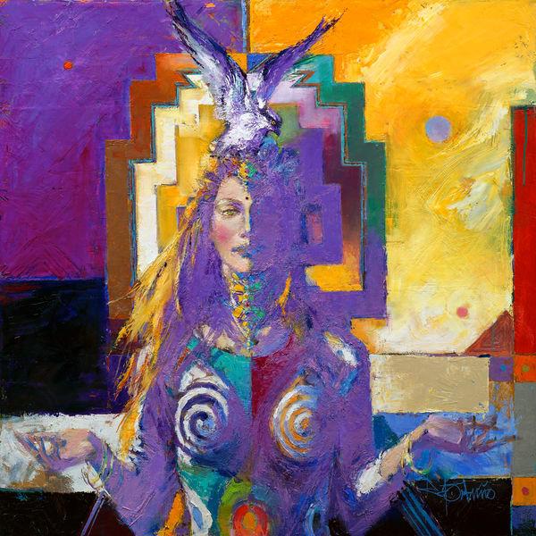 Conferring Art | robertorduno