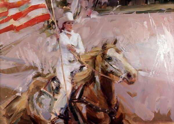 Flag Art | robertorduno