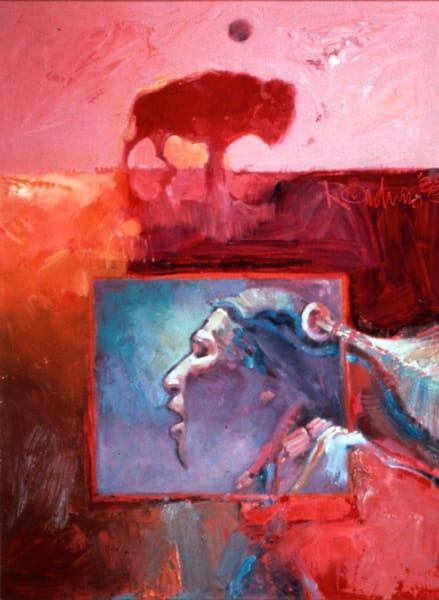Lamenting Art | robertorduno