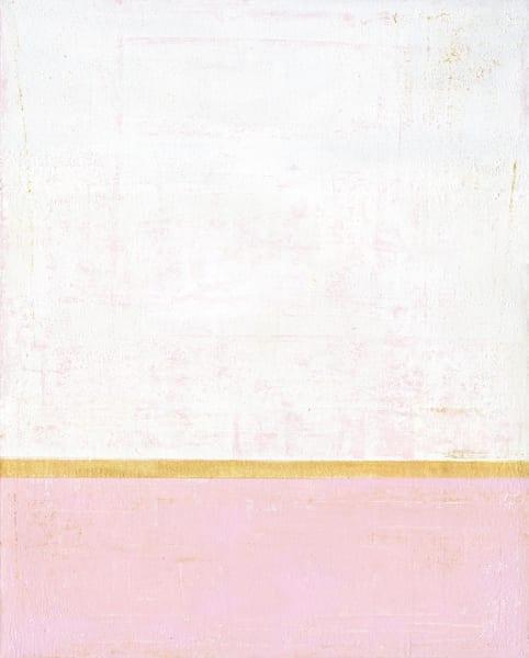 Twenty Seven | Canvas Art | T30 Gallery