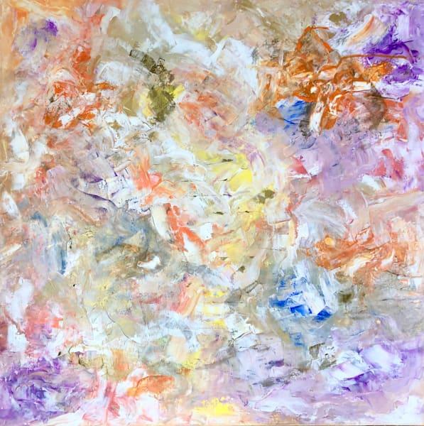 Spring2 Art | Priscila Schott