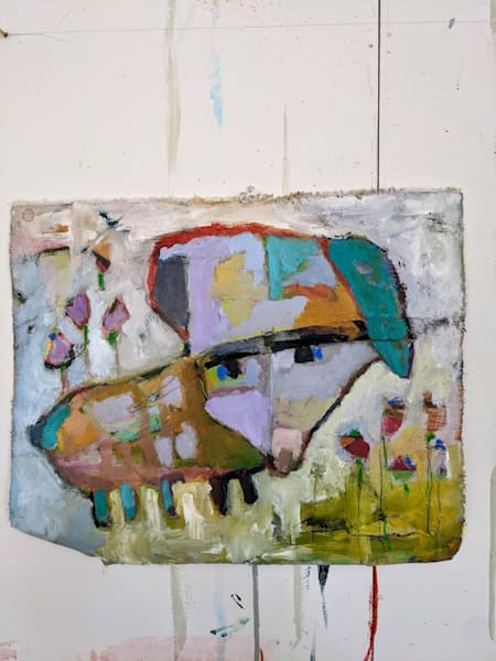 Sylvie Art | staciswider
