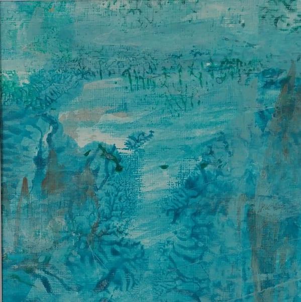 Water (2) | C. White Designs
