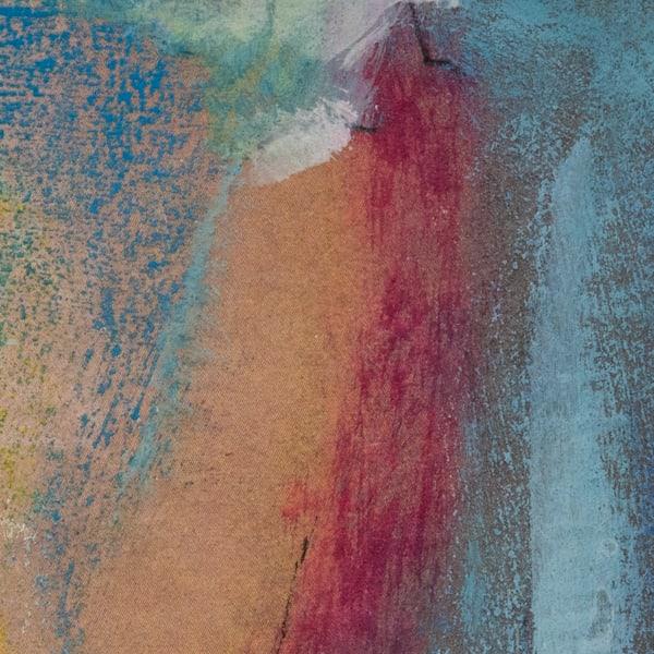 Neo Detail#1e Art | Aldo Borromei