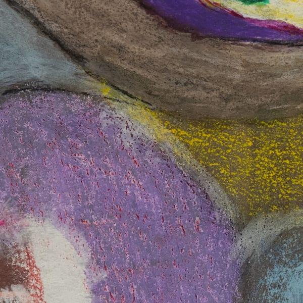 Neo Detail#1g Art | Aldo Borromei