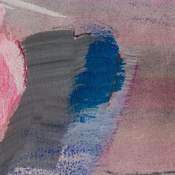 Neo Detail#3e Art | Aldo Borromei