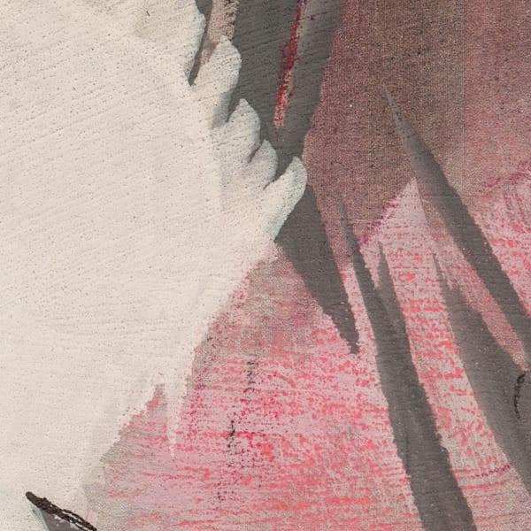 Neo Detail#3g Art | Aldo Borromei