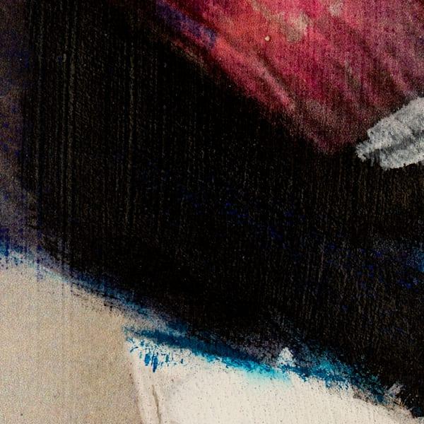 Neo Detail#3h Art | Aldo Borromei