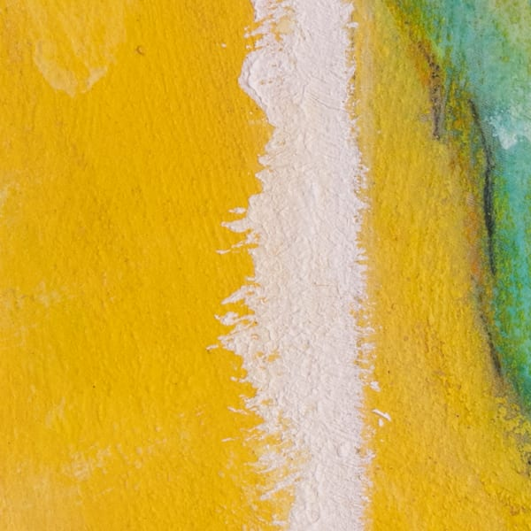 Neo Detail#2e Art | Aldo Borromei