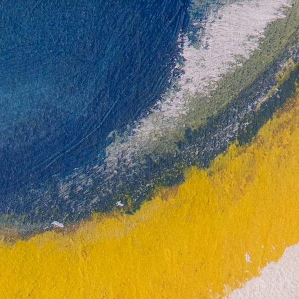 Neo Detail#2h Art | Aldo Borromei