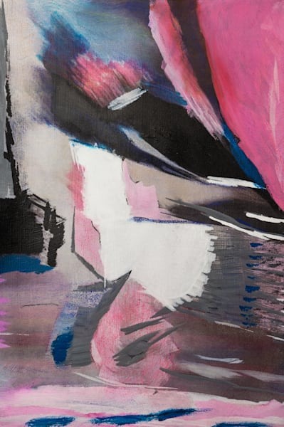Neo Trio#3 Art | Aldo Borromei