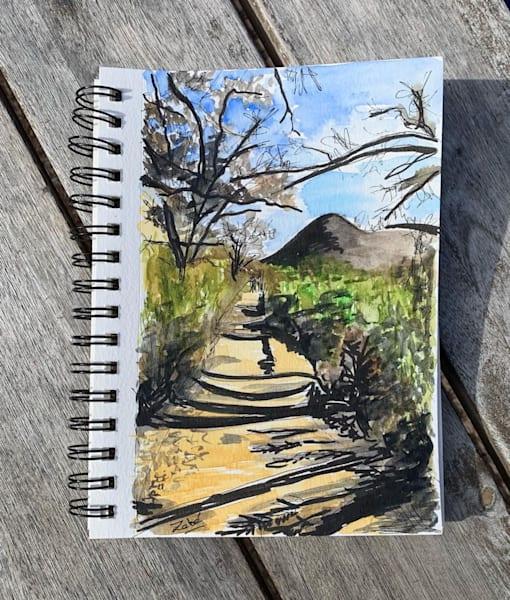 Sketch escondido falls auqfm8