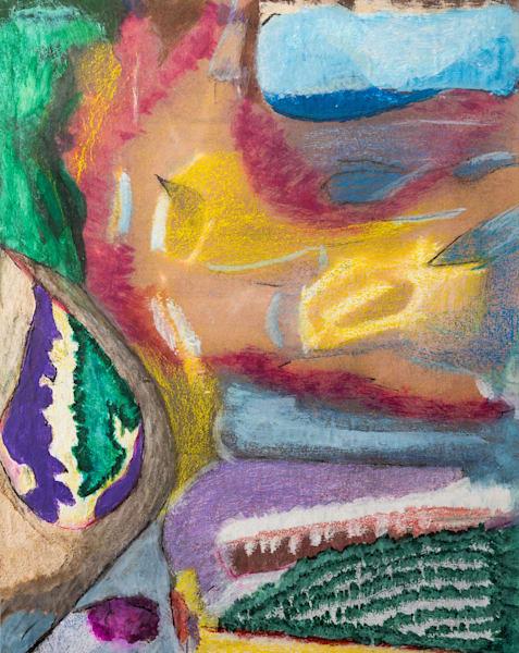 Neo Trio#1 Art | Aldo Borromei
