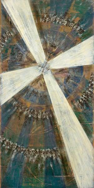 Transformed Art | Kim P. Bartholomew