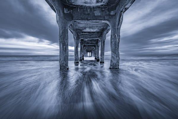 Rush Hour Photography Art | Garsha18 Fine Art Photography
