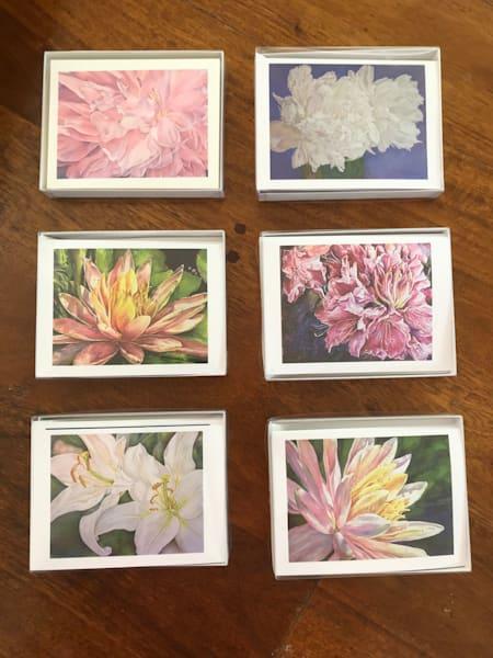 Greeting Cards   ebaumeistermcintyre